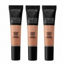 L'Oreal Studio Secrets Universal Colour Drops - 15ml